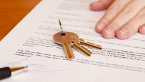 Основные нововведения в законе о городской аренде в Испании – часть-1 «Срок действия договора»