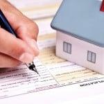 Основные нововведения в законе о городской аренде в Испании – часть-2 «Арендная плата»