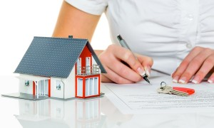 Основные нововведения в законе о городской аренде в Испании – часть-3 «Залог и налогообложение»