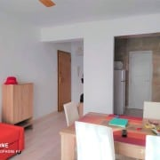 Апартаменты с 3-мя спальнями в 400 м от пляжа Playa del Cura, Торревьеха