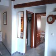 Апартаменты с 2-мя спальнями в закрытом комплексе Альдея дель Мар, Торревьеха
