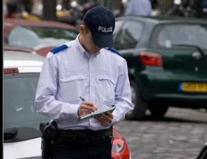 За что вас могут оштрафовать в Испании