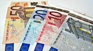 Размер заработной платы в автономных сообществах Испании