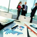 Регистрация рабочего времени сотрудника – новое нововведение в законодательстве Испании