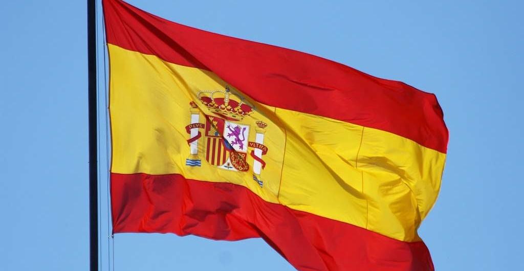 Самая здоровая страна в мире - Испания