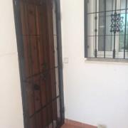 Апартаменты с 2-мя спальнями La Zenia, Торревьеха