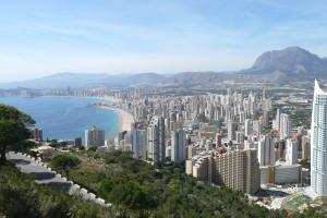 Вторичная недвижимость в Испании – 8,4 % роста стоимости за последний год