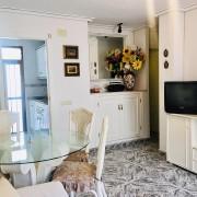 Апартаменты с 2 спальнями в классическом стиле, Торревьеха 3