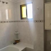 Апартаменты с 2 спальнями в классическом стиле, Торревьеха -4