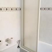 Апартаменты с 2 спальнями в классическом стиле, Торревьеха -5
