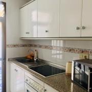 Апартаменты с 2 спальнями в классическом стиле, Торревьеха -6