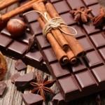 Шоколад в Испании – интересные факты